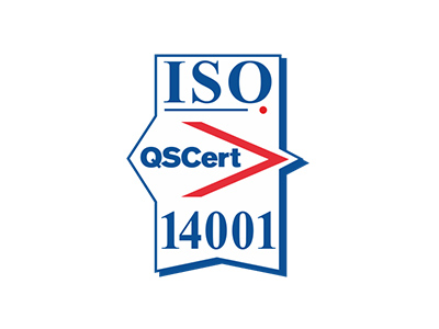 cert-14001