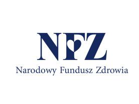 Polish National Health Fund