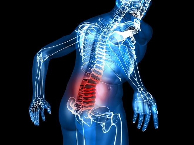 Ortopedia – popularne zabiegi