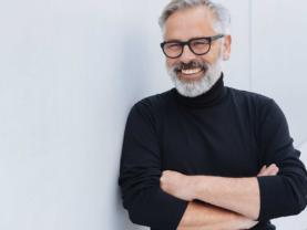 Embolizacja prostaty