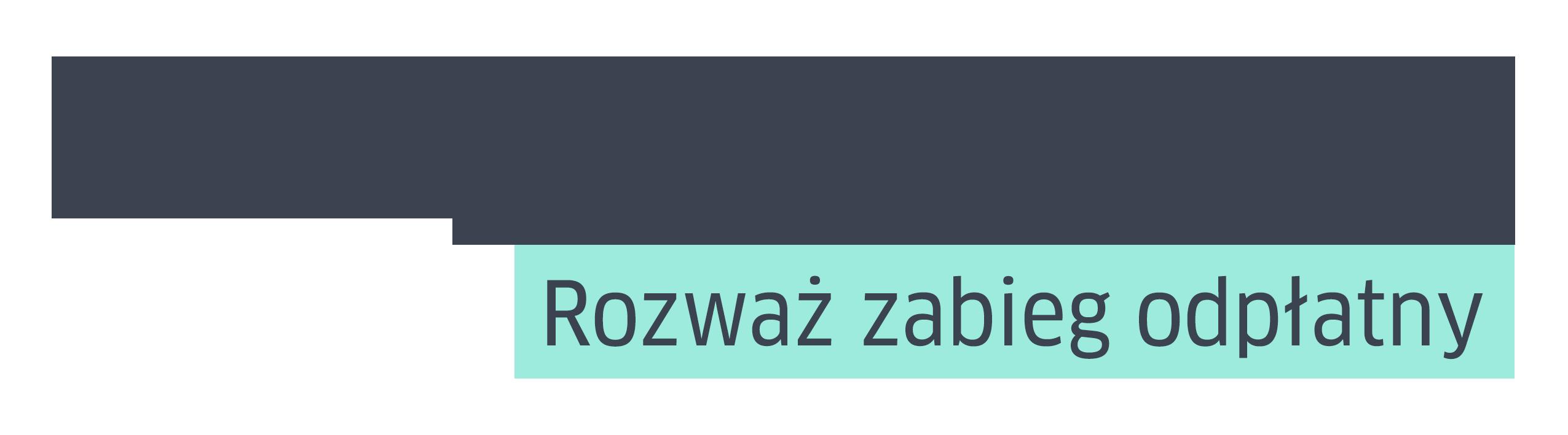 """(Polski) EuroMedic uczestniczy w kampanii """"Wyjdź z kolejki. Rozważ zabieg odpłatny."""""""